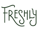 Freshly logo 200x150