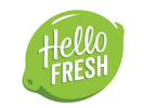 Hello Fresh logo 200x150