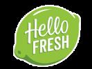 Hello Fresh logo 200x150