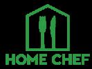 Home Chef 200x150