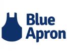 blue apron logo 200x150