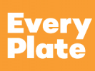 everyplate orange logo 200x150