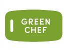 green chef 200x150